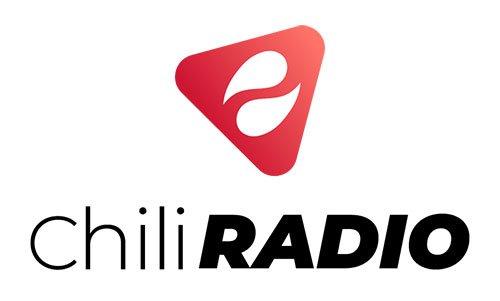 Chili Radio Thailand - English Language Radio in Thailand